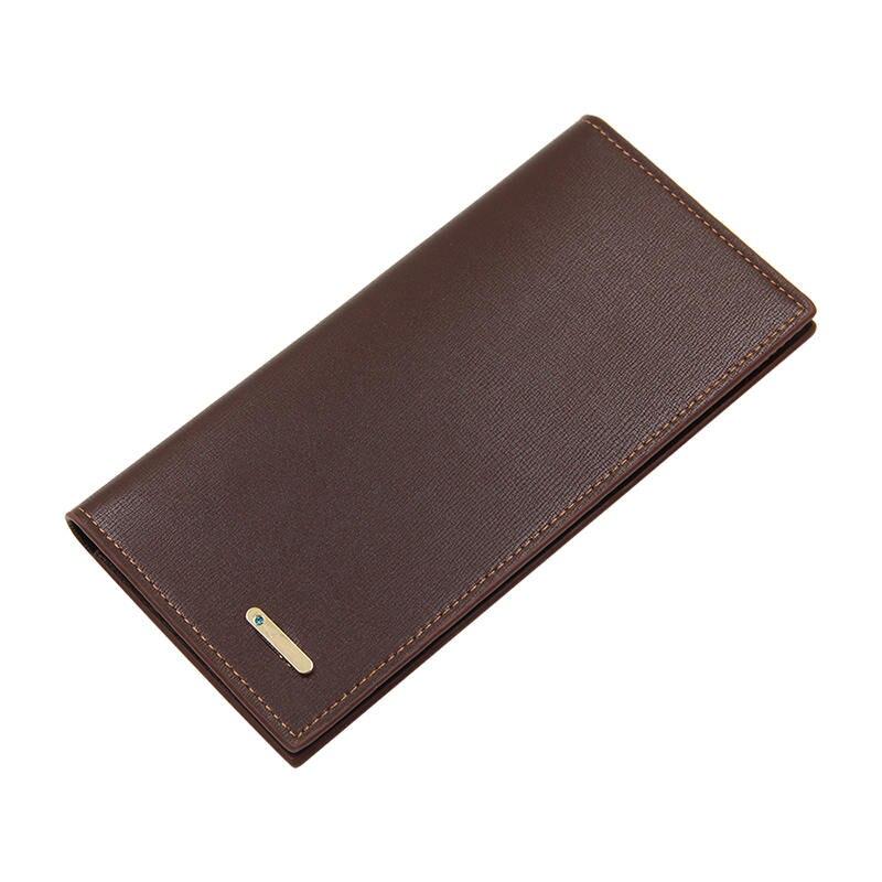 long wallet (3)