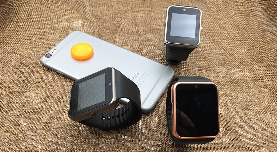 NAIKU GT08 Bluetooth Smart watch NAIKU GT08 Bluetooth Smart watch HTB1F412RpXXXXc3XpXXq6xXFXXXX