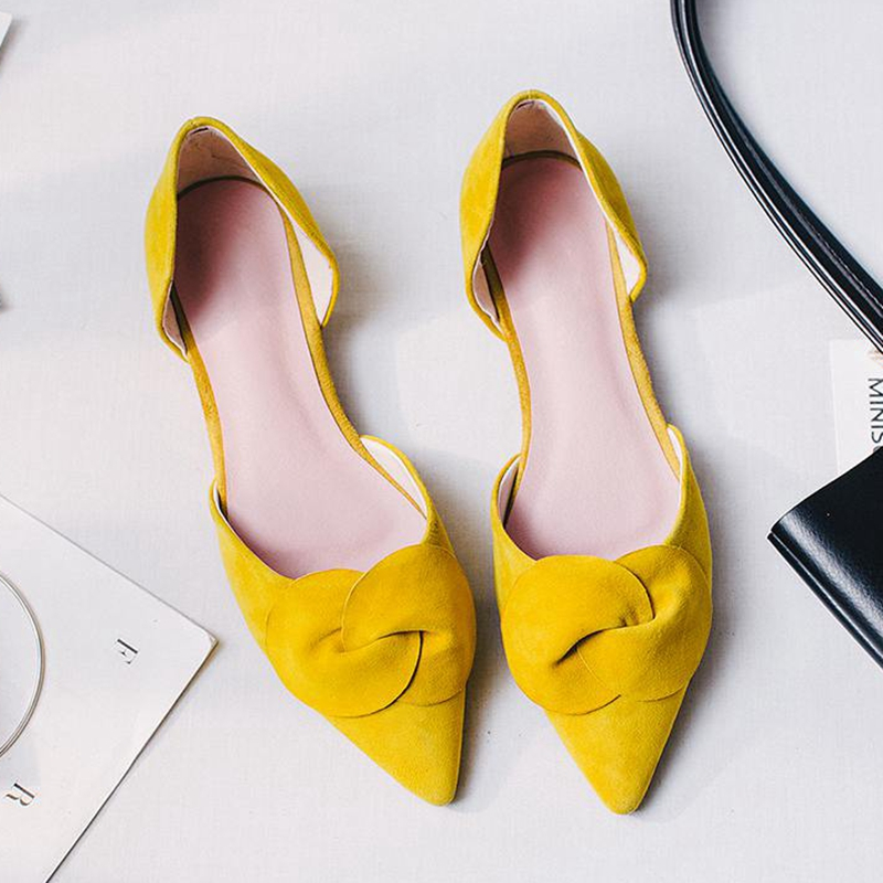 2017 Shoes woman fashion pointed toe shallow concise thick heel kid suede slip on office lady pumps brand wedding sexy shoes 09 2017 new fashion brand spring shoes large size crystal pointed toe kid suede thick heel women pumps party sweet office lady shoe