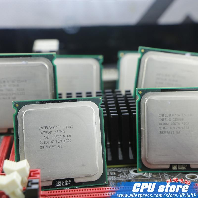 Intel Core 2 Duo E8500 CPU Processor 3 16Ghz 6M 1333GHz Dual Core Socket 775 working Intel Core 2 Duo E8500 CPU Processor (3.16Ghz/ 6M /1333GHz) Dual-Core Socket 775 (working 100% Free Shipping) sell E8400 E8600
