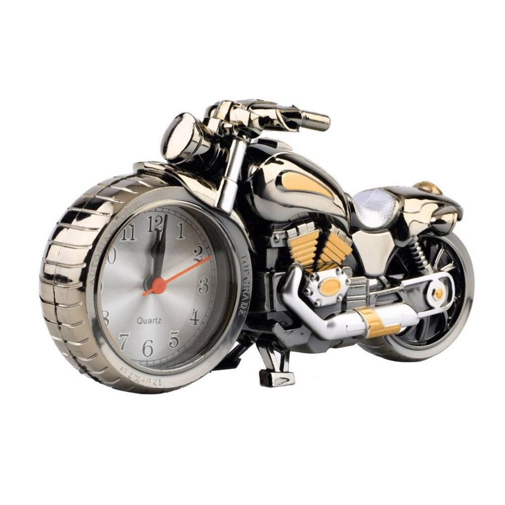 Hot Creative Motorcycle Motorbike Pattern