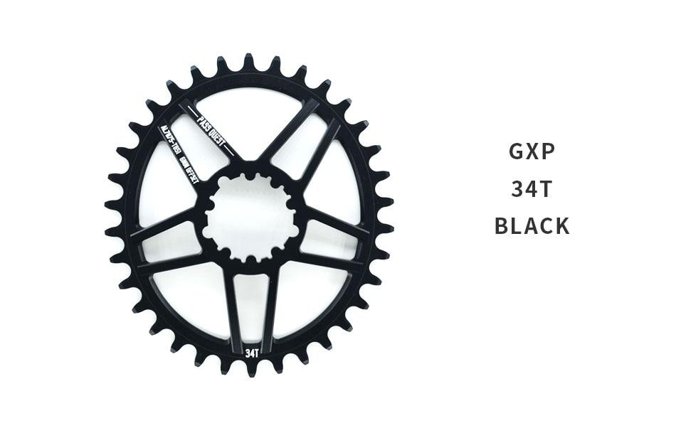 GXP--_06