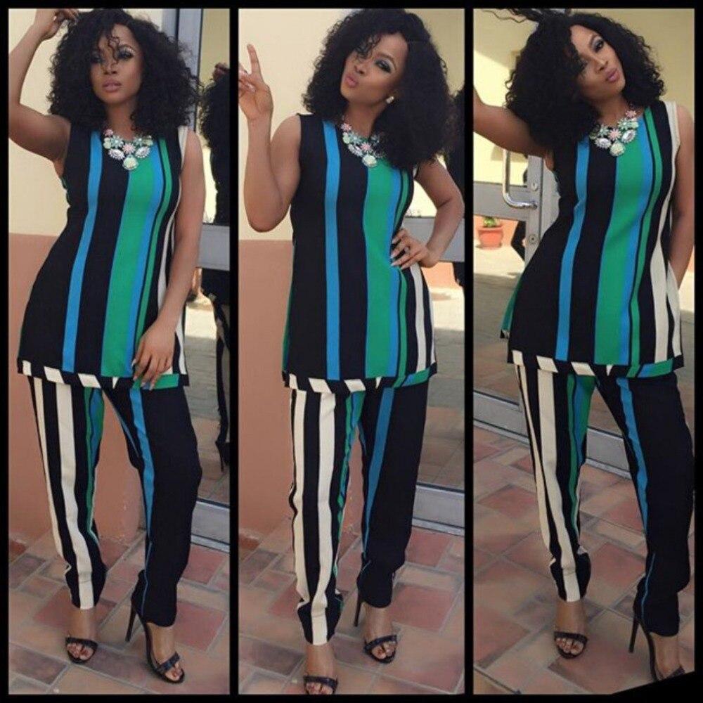 59bc2767903e14 Gorący sprzedawanie body kobiety kombinezon moda sexy kombinezon hollow  bandaż kombinezony playsuit clubwear QJ5101