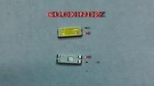 Lextar Đèn Nền LED Điện LED 0.2W 4014 3V Trắng Mát 15.5LM Ứng Dụng Truyền Hình