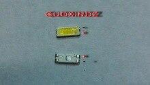 Luz de fondo LED Lextar de baja potencia LED 0,2 W 4014 3V blanco frío 15.5LM aplicación de TV