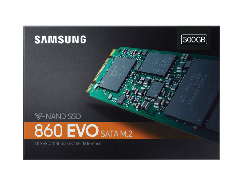 9-Samsung-SSD hard disk internal external hard drive harddisk 2.5 3.5 m2 msata sata NVMe PCIe USB 120GB 240GB 480GB 500GB 1TB 2TB 4TB hdd for computer Desktop tablet kingdian