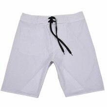 2019 Summer Phantom Boardshorts Spandex Men Shorts Beach Board Shorts Men Quick Drying Polyester Boardshorts Brand Clothing цена