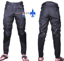 NEW DUHAN DK06 textile motobiker pants Outdoor leisure trousers motorcycle trousers DK 06