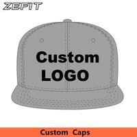 e85b60191e255 Venta al por mayor gorras de béisbol del Snapback bordado imprimir su  logotipo pequeña orden bailarines