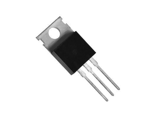 10PCS/LOT <font><b>MBR2045CT</b></font> TO-220 20A/45V Schottky Diodes & Rectifiers New Spot image