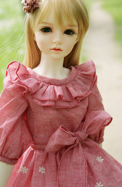 1/3 scale doll Nude BJD Recast BJD/SD Beautiful Girl Resin Doll Model Toy.not include clothes,shoes,wig and accessories A15A321A 1 4 scale doll nude bjd recast bjd sd kid cute girl resin doll model toys not include clothes shoes wig and accessories a15a457
