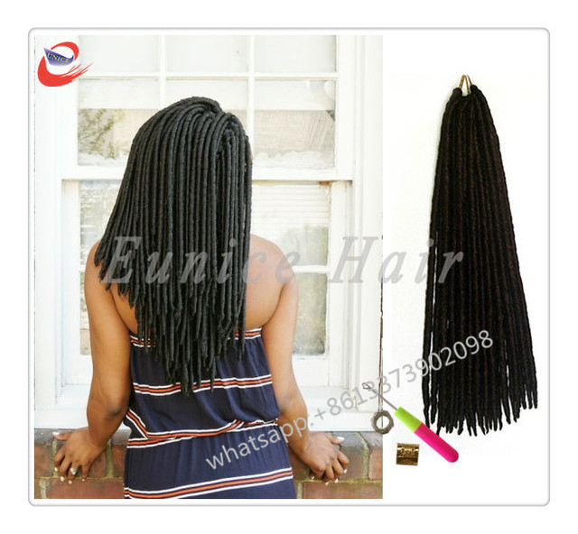 Aliexpress Buy Synthetic Great Lengths Hair Extension Crochet