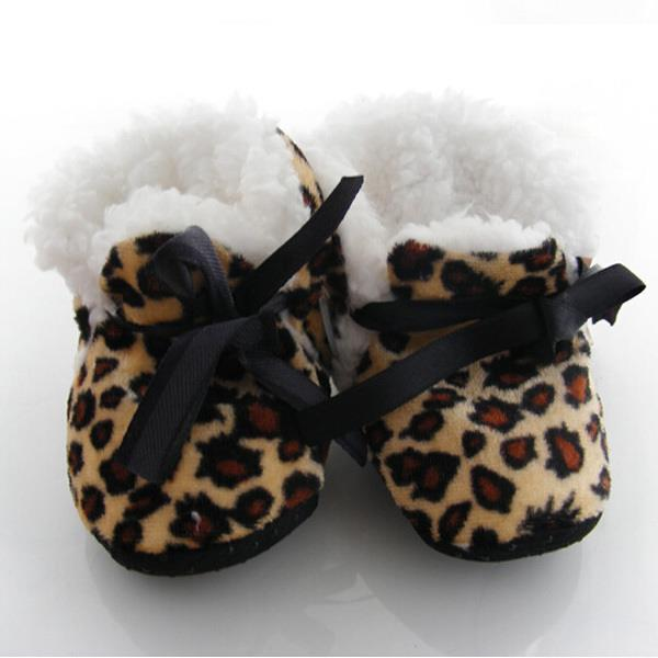 Cute-Infant-Toddler-Winter-Warm-Soft-Sole-Crib-Shoes-Fleece-Sock-Multi-Patterns-Boots-2