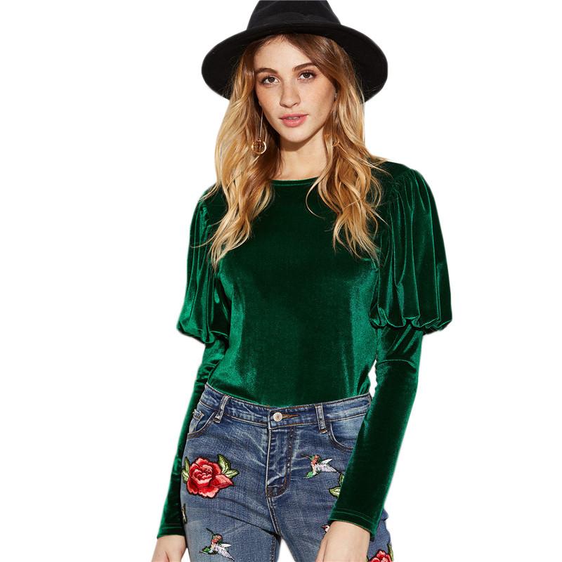blouse161109701