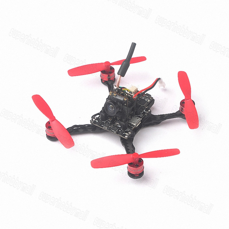 Zyhobby Trainer90 0703/0706 1S Brushless FPV Helicopter PNP Set with Flysky Frsky DSM2/X Receiver Fusion X3 Flight Control loymina обои loymina 0703 st0703