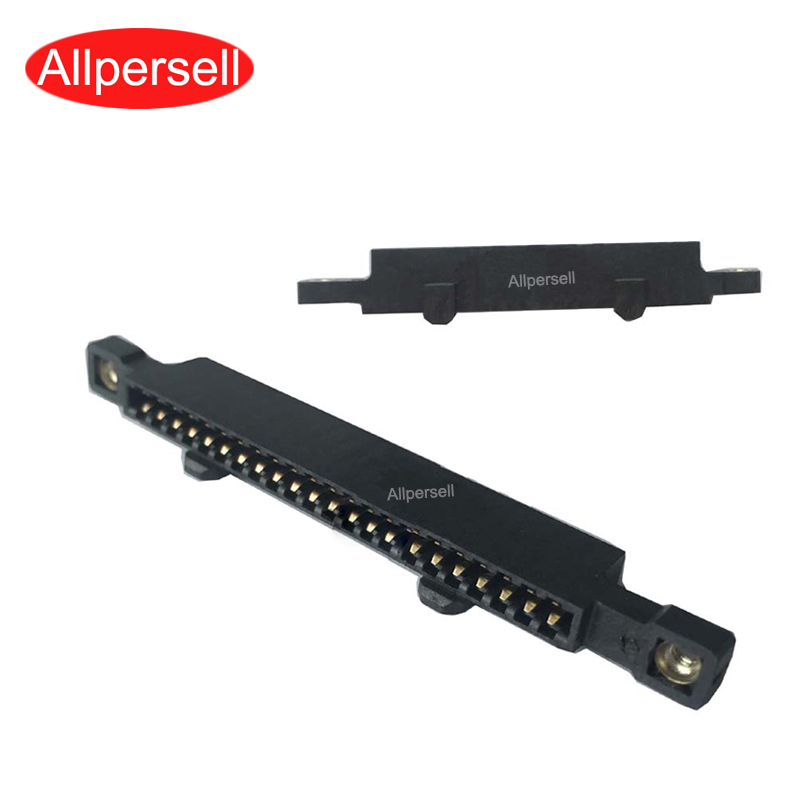 Laptop HDD Connector Socket For HP NC6120 NC6000 NC4010 NC4200 NX6130 SATA Hard Drive Port