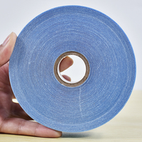 1 Rolls 2.54cm 36 Yards Super Hair Walker Tape Lace Front Double Sided Adhesive Tape For Hair Extension/Lace Wig/Toupee Adhesive