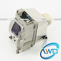 AWO Quality Replacement Projector Lamp MS517/MS517F/MX2770/MW519/MX518/MX518F/TW519 5J.J6L05.001 for BENQ lamps