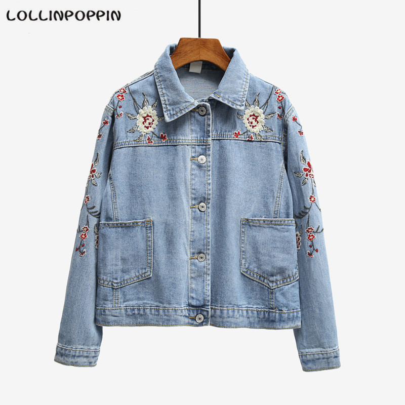 Popular Blue Jeans Jackets-Buy Cheap Blue Jeans Jackets lots from ...