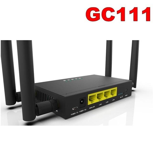 הרבה 1000 pcs 4G Lte אלחוטי תעשייתי CPE נתב wifi אנטנה