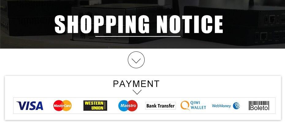 shopping-notice_01