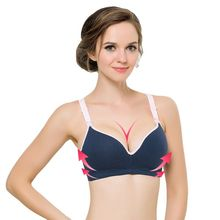 Sleep bra plus size online shopping-the world largest sleep bra ...
