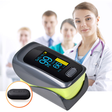 ELERA Alarming Digital finger oximeter CE FDA pulse oximeter a finger, pulsioximetro SPO2 PR oximetro de dedo цена