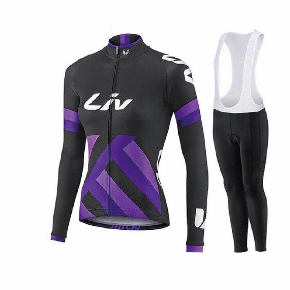 New Wool Warm Winter Bike Long Sleeve Jersey Bike/Bicycle Outdoor Clothing Sweat Quick-drying Top + Pants Men XXS TO 5XL