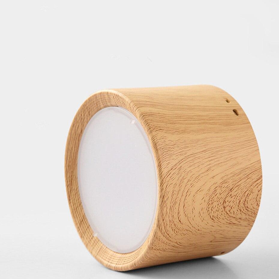 HTB1F4G8aLjsK1Rjy1Xaq6zispXa8 [DBF]High Bright Epistar CREE Ceiling Lights 3W 5W 7W 10W 12W 15W Nordic Wood Surface Mounted Ceiling Spot Light for Bar Kitchen