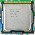 Intel Core Xeon  X3440  8M Cache 2.53GHz  Torbu Frequency  2.9 LGA1156 P55 H55  close to I5 650 i5 750 i5-760