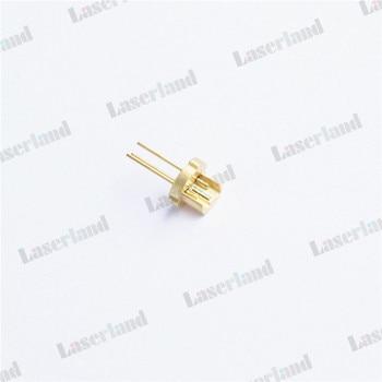 Mitsubishi LPC836 650nm Red Laser TO18 5.6mm LD Diode 350mw 500mW CW