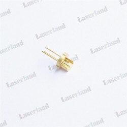 Mitsubishi LPC836 650nm czerwony Laser TO18 5.6mm dioda LD 350mw 500mW CW