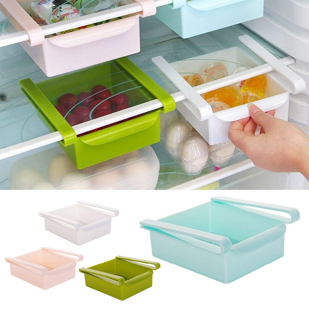 Berühmt Kühlschrank Schublade Ideen - Die Schlafzimmerideen ...