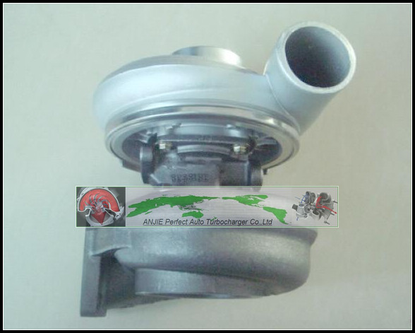 Turbo TD07-22A 49175-00418 49178-55540 49175-00410 For KOBELCO RK250-2 3 For KATO KR25H KR253 KR35H Excavator 6D16 Turbocharger free ship turbocharger td05 10a 49178 00530 49178 00550 turbo for sumitomo 120 kato hd300 hd400 hd450 e110 for mitsubishi 4d31t