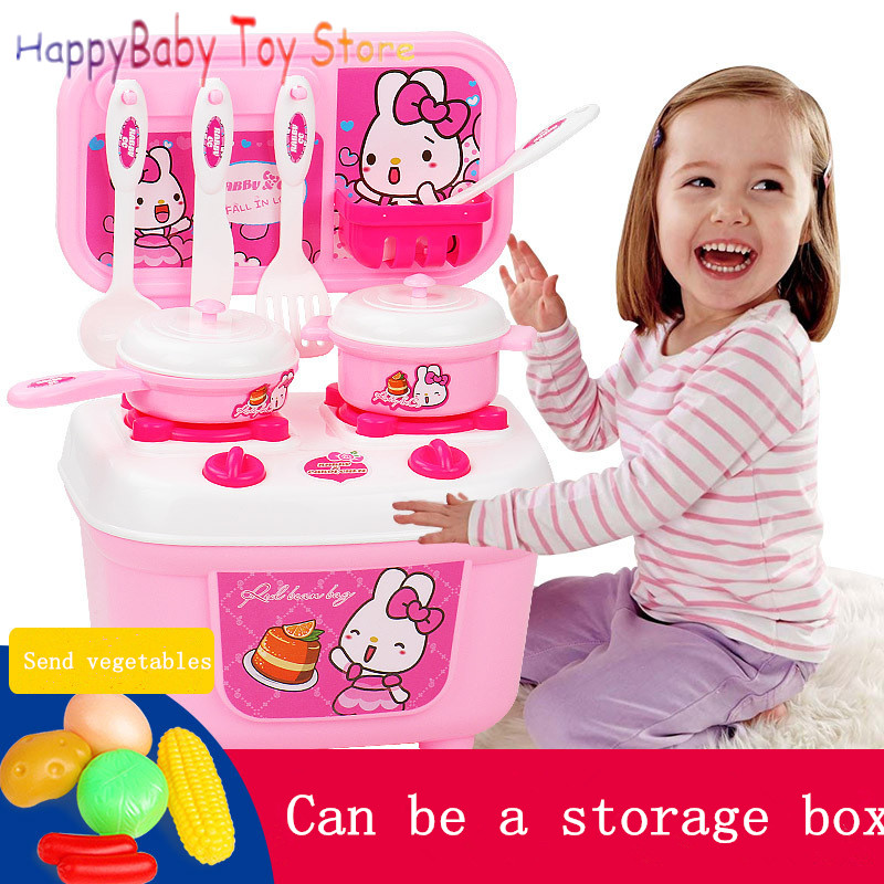 Popular Cooking Toys for Boys-Buy Cheap Cooking Toys for Boys lots ...