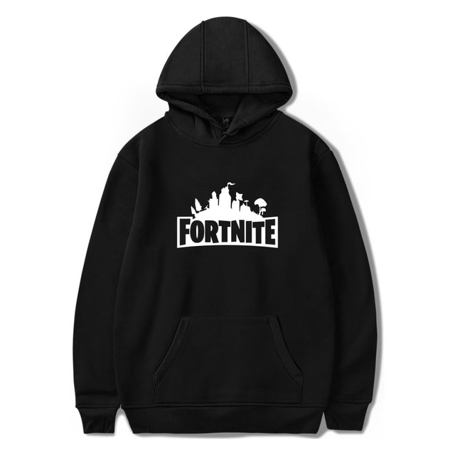 d036845ff43 Fortnite Hoodies and Sweatshirts Men s Casual Hip Hop Hoodies Streetwear  for Male Winter Hooded Sweatshirts Pluse Size 4XL