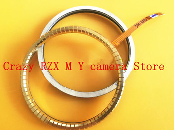 Repair Parts For Sigma 24-70mm F2.8 EX DG HSM , 70-200mm F2.8 APO EX DG OS HSM,150-600mm F/5-6.3 DG OS HSM Lens Focus Motor Unit фото