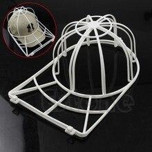 Aggiungi alla Lista dei Desideri. KLV 1 pz Cappello della Lavata Cleaner  Rondella Tappo Per La Sfera Visiera Da Baseball Ballcap 7cbc473f6158