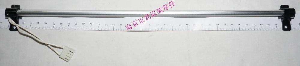 New Original Kyocera 302AV12100 LAMP,SCANNER for:KM-1530 2030 2530 3530 4030 3035 4035 5035 цены онлайн