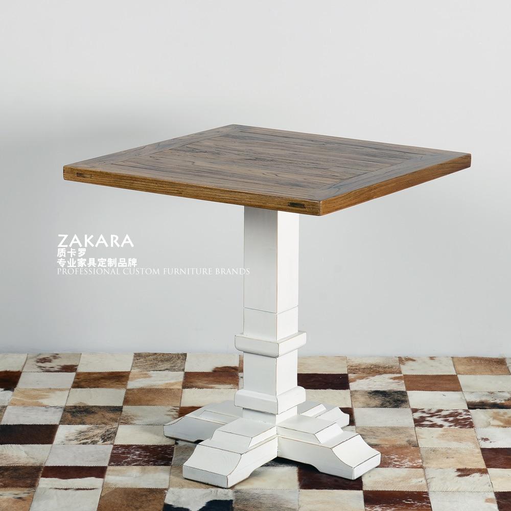 Kleine Eettafel Set.Kleine Vierkante Eettafel