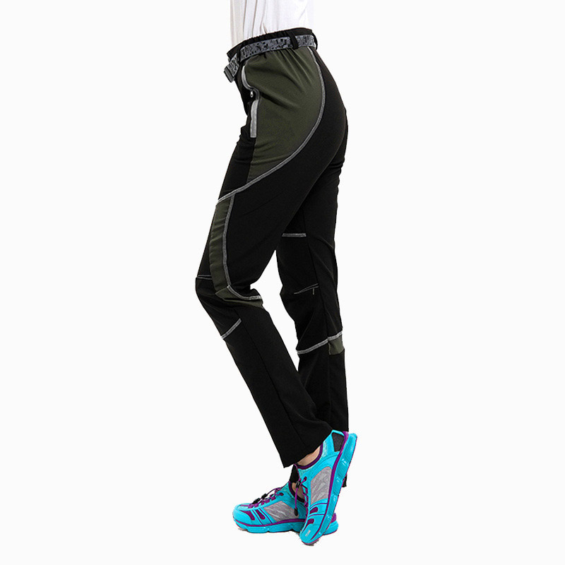 CANDOMOM Hiking Pants Fast Drying Skiing Keep Warm Hiking Pants Soft Shell Outdoor Trekking Climbing Lovers TrousersCANDOMOM Hiking Pants Fast Drying Skiing Keep Warm Hiking Pants Soft Shell Outdoor Trekking Climbing Lovers Trousers