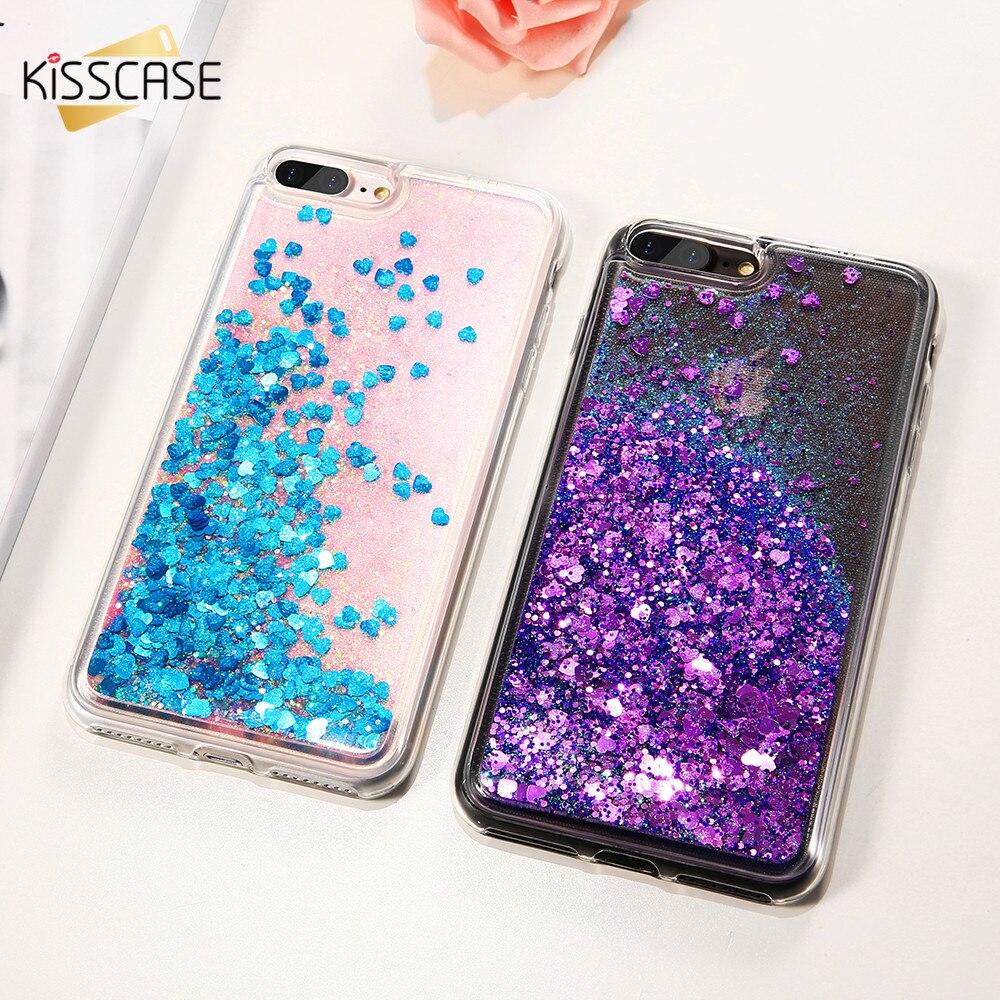 coque iphone 5 glitter