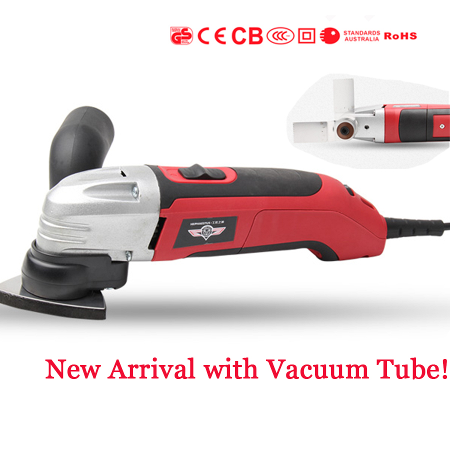 hmt 300