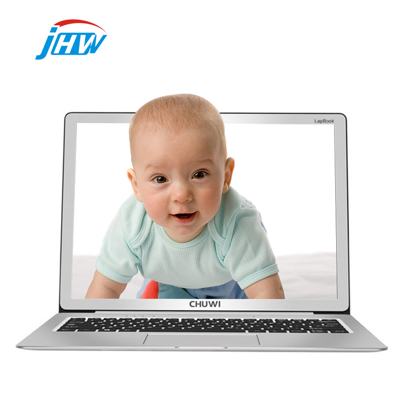 In Stock New Arrival CHUWI LapBook 12 3 Laptop Tablet PC Windows10 Home Intel Celeron N3450
