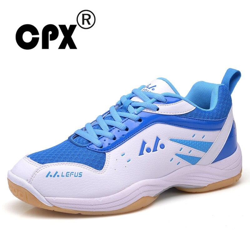 CPX 2018 nouveau populaire hommes femmes chaussures de course en plein air marche baskets chaussures de Sport confortables hommes et femmes pour chaussures de Sport