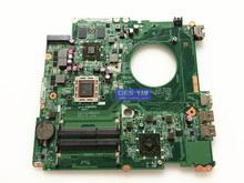 NEW!!! 790770-501 FOR HP 17-F series Laptop Motherboard DAY21AMB6D0 REV:D Mainboard 90Days Warranty