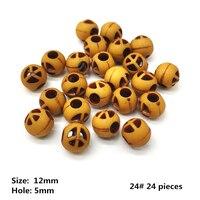24 (24 pieces)