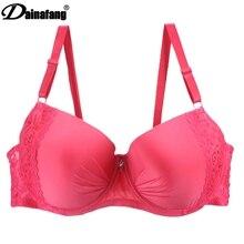 ff15070fb Galeria de large breasted lingerie por Atacado - Compre Lotes de ...