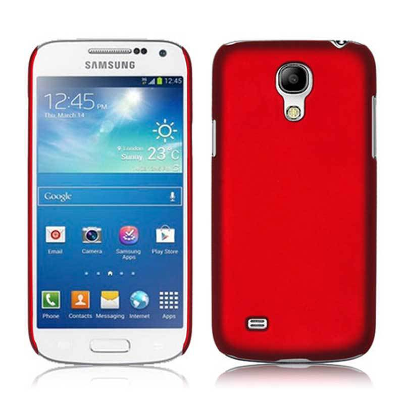 how to delete phone list samsung galaxy s4 mini