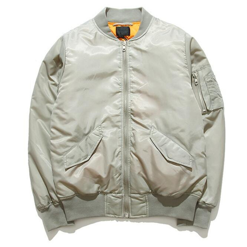 ФОТО 2016 winter jacket men brand clothing size M-2XL winter coat men bomber jacket high fashion hip-hop men parka thicken coat men